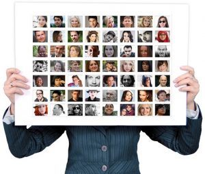 NCS - Metodi innovativi di selezione del personale