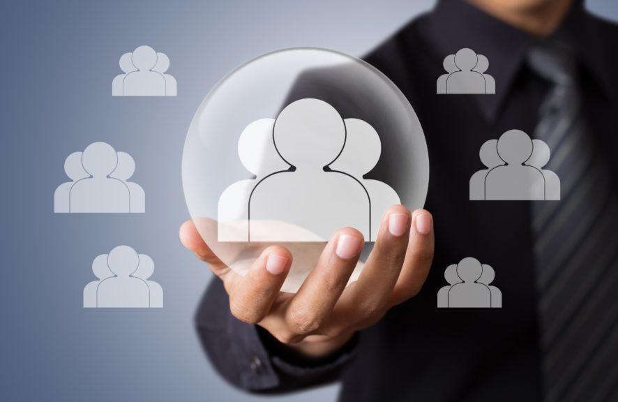 Oggi più che mai è di vitale importanza avere collaboratori che sappiano conquistare e affiliare il cliente.