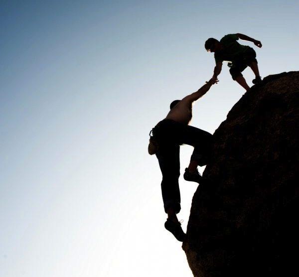 Guidare i collaboratori verso il raggiungimento degli obiettivi è un'attività non sempre facile.